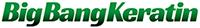 LogoBBK