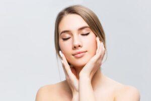 Punto de partida: Identifica tu tipo de piel