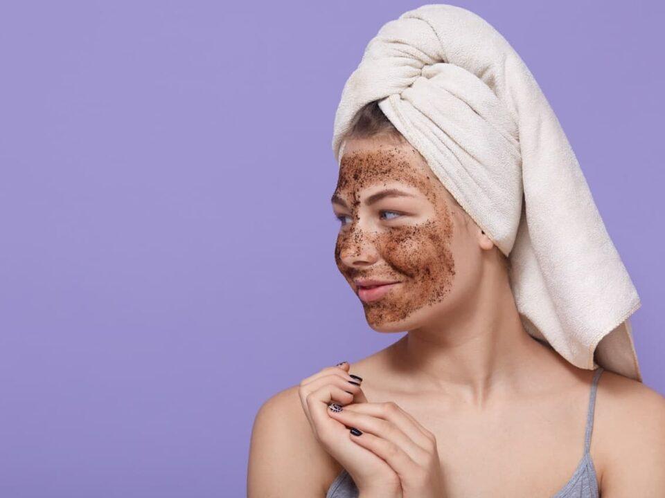 Trucos de belleza para lucir una piel lozana y radiante